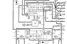 marvellous 2004 gmc sierra wiring diagram ideas wiring schematic