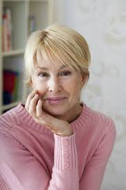 hairstyles for 80 year old grandmother of the bride 38 chic short hairstyles for women over 50