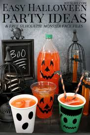 easy halloween party food ideas 423 best holidays halloween images on pinterest holidays