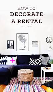 213 best it u0027s a rental images on pinterest apartment living