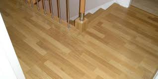 light oak laminate flooring clarion flooring and blinds