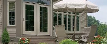 French Outswing Patio Doors by Doors Astounding Pella Fiberglass Doors Pella French Doors