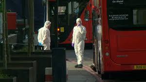 borough market stabbing london bridge and borough market terror attack u2013 what we know so far