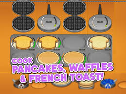 jeux de cuisine papa louie 20 unique jeux de cuisine de papa louis cdqrc com