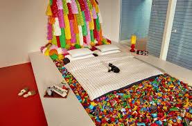 dans une chambre airbnb vous propose de dormir dans une chambre entièrement conçue