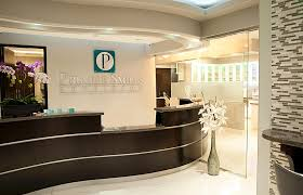 Dental Office Front Desk Cypress Ca Dentist Office Gallery Premier Smiles Dentistry