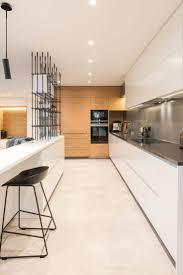 Interior Design Kitchen Room 563 Best Interiors Kitchens Images On Pinterest Kitchen Ideas