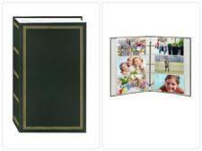 photo album 500 4x6 arpan happy memories slip in ringbinder photo album holds 500
