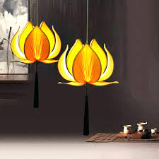 Lotus Pendant Light Lotus Pendant Light Xpx Lotus Pendant Light Marks And Spencer