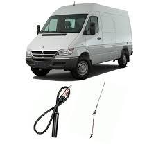 lexus rx330 antenna car audio accessories
