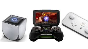 crush for android set to crush all android consoles with android console