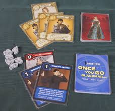 pub games herefordshire board gamers