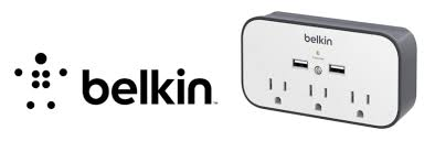 belkin black friday across the avenue protect your home against power surges belkin