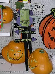 hockey mask halloween walmart halloween discount wal mart style u2026 branded in the 80s