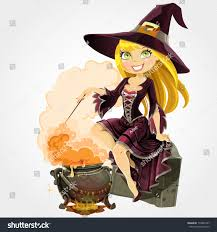 hd wallpapers cartoon witches picture iphoneghdesktopiphone ga