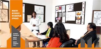Home Textile Design Studio India University Of Design Best Design Institute In Delhi Best