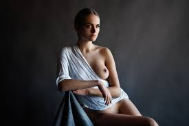 ronda rousey nude photoshoot madison riley by t j huff mq photo shoot in the raw