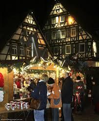 Bad Wimpfen Weihnachtsmarkt Die Schönsten Weihnachtsmärkte Der Region