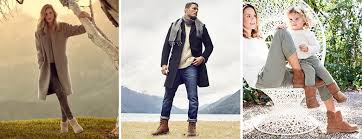 ugg sale at lord and ugg robe lord and cheap watches mgc gas com