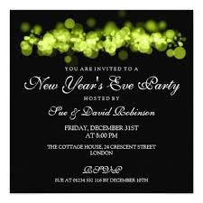 new year invitation card 226 best new year party invitations images on