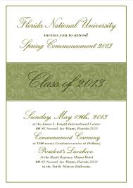 Opening Ceremony Invitation Card Design Award Ceremony Invitation Template Virtren Com