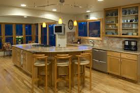 kitchen cabinets colorado springs kitchen cabinets colorado springs kitchen inspiration design