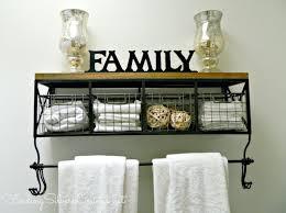 bathroom shelf baskets u2013 hondaherreros com