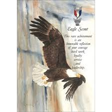 eagle scout congratulations card congratulations on your achievement cards eagle scout
