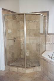 french doors interior frosted glass bathroom oak french doors interior 60 glass shower door stall