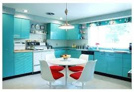 repainting metal kitchen cabinets spectacular old metal kitchen cabinets of painted metal cabinets