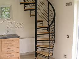 stairs design best stair stringer calculator design lowe u0027s pre