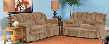 Sofa And Loveseat Sets Sofas Center Roy Beige Fabric Sofa And Loveseat Set Sets Coaster