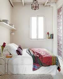 small bedroom tips small bedroom decor how to stretch small bedroom designs home