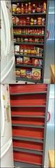 Kitchen Pantry Ideas For Small Spaces 25 Best Roll Out Shelves Ideas On Pinterest Slide Out Pantry