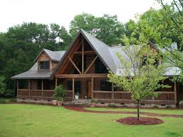 classy log cabin homes designs for home interior designing with