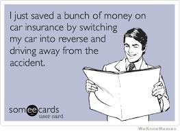 Funny Ecard Memes - pin by ashley almeida on har de har har pinterest car insurance