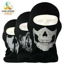 ghost rider mask costume online buy wholesale masks costumes from china masks costumes