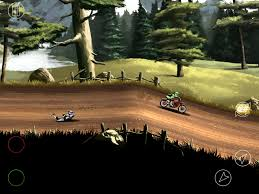 mad skill motocross 2 mad skills motocross 2 elastomania w nowoczesnej oprawie