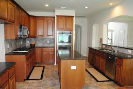 How To Remodel A Galley Kitchen Kitchen Adorable Small Galley Kitchen Remodel Ideas Affordable