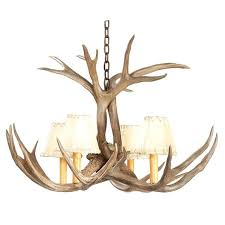 antler chandeliers and lighting company antler chandeliers and lighting company fascinating as your own with