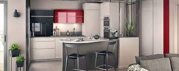 sejour avec cuisine ouverte chambre enfant cuisine ouverte decoration cuisine