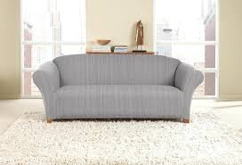 sure fit chair slipcover sure fit slipcovers macys related pic covers sofa and chair