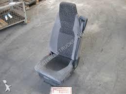 siege de camion a vendre cabine nc siège pour daf bestuurderstoel daf lf 45 55 camion