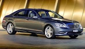 used mercedes dealer used mercedes dealership sydney used car dealer copywriting