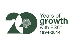 20 yr anniversary fsc general assembly 2014 20th anniversary