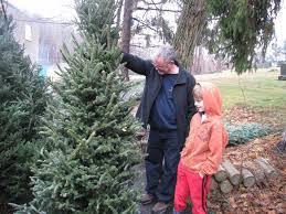 bethel volunteer fire department annual christmas tree sale going