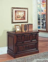Lateral File Cabinet 3 Drawer by Two Drawer Lateral File Cabinet Used Best Home Furniture Decoration