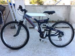 jeep cherokee mountain bike πωλείται mountain bike jeep cherokee 100 ευρώ ποδηλατισσεσ gr