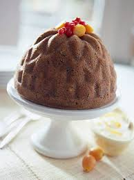 34 best plum pudding images on foods