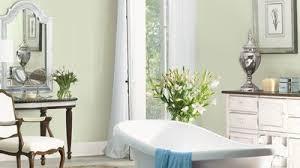 small bathroom color ideas pictures bathroom color schemes gray